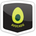 Avo-badge-4
