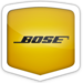 225-badge-bose