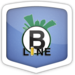 Bline_badge