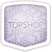 225-badge-topshop_2_