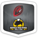 Bww-football-badge