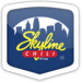 Skyline-chilli-1