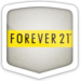 225-badge-forever21