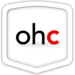 Ohc_badge_lighter
