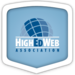 Highedweb_1