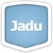 Jadu Badge