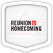 RPI Reunion & Homecoming