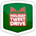 Holiday_tweet_badge_green_2_