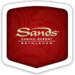 Sands_casino_badge