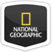 225_natl_geo