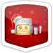 Christmas_badge
