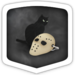 Fridaythe13th_badge