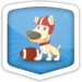 Puppybowl_badge