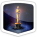 Oscars_badge