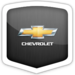 Chevy_badge