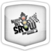 Srow_badge