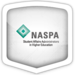 Naspa_badge