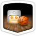 Marchmadness_badge