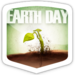 Earthdaybadge