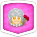 Mothersday_badge