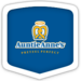 Auntie Anne's Badge