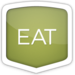 Eat_badge