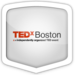 TEDxBoston