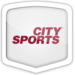 City Sports