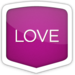 Love_badge