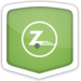 225_zipcar