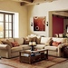 Living-room-pottery-barn