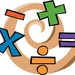 Math_symbol_clipart