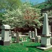 Christ-church-burial-ground-philadelphia-600