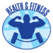 Healthandfitnessicon_5