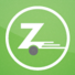 Zipcar_thumb