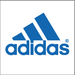 Adidas-logo