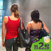 B2s-mallfriends_1_0