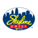 Skyline-thumb_1_0