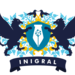 Inigral_logo_huge_no_background_