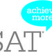 Sat_achievemore_c_50k
