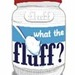 Fluff_jar_by_sadie_tiny