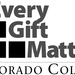 Everygiftmatters-logo