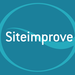 Siteimprovelogo-1024x768