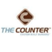 Thecounter