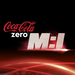 Cokezero-mi-thumb_1_0