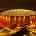 Carrier-dome-syracuse