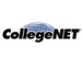 Collegenet
