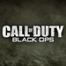 Call_of_duty_thumb_22975_0