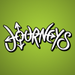 Journeys-logo_26498_0