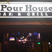 2008-11-15-pour_house
